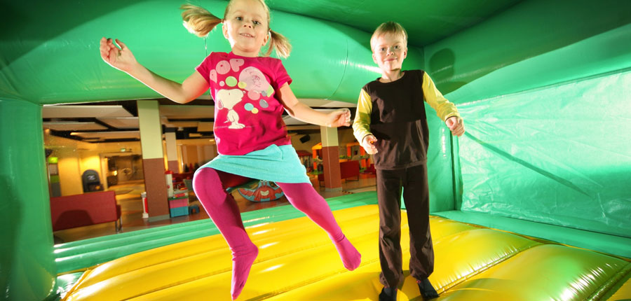 finland_lapland_levi_levitunturi-spa-hotel_childrens-playhouse.jpg